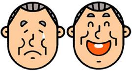 泣き笑い人生*65-115.1.jpg