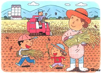 稲刈り*103-994.jpg