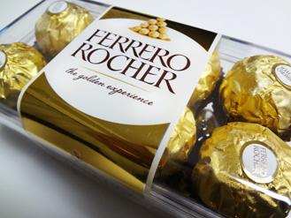 美味しいチョコ*25-238.1.jpg