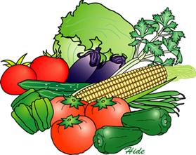 美味しい野菜*72-180.6.jpg