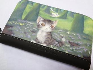 財布*25-238.1.jpg