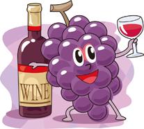 赤ワイン-1*52-112.8.jpg