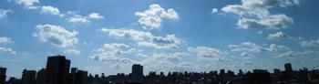 雲は少し欲しいね*7.08-157.6.jpg