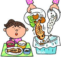 食品ロス*2-67-164.8.jpg
